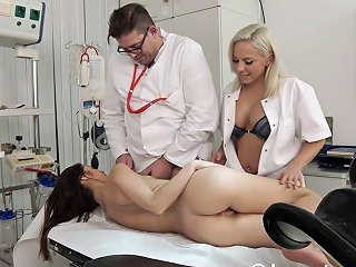 Ohha Der Doctor Will Sex Free Free Doctor Hd Porn E1