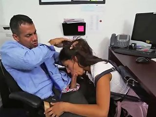 Solo HD Teen Masturbation Anal And Big Tit Blonde Step Mom Fucks Partner' Porn Video 391