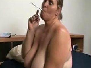 Redneck Copulates Old Obese Mama Txxx Com