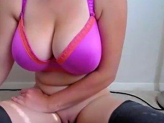 Amateur Pussy Nipple Pump And Clothespins Txxx Com