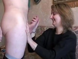 Exotic Hairy Couple Adult Clip Txxx Com