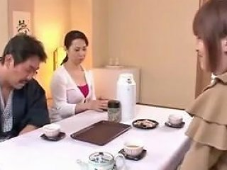 Fucked Mother In Law In A Family Trip Porn 0c Xhamster