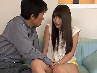 Ultrawet Japanese Fucking Porn Hard 1