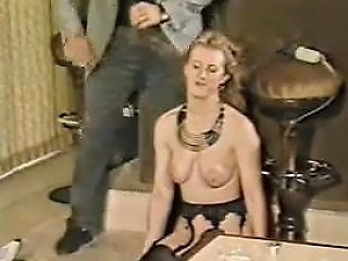 German Mom Shaved Wanked Over See Pt2 At Goddessheelsonline Nuvid