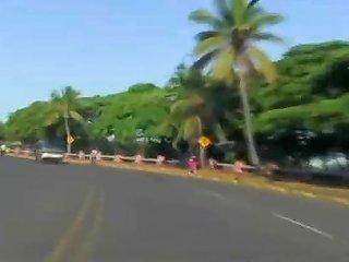 Dominican Republic Cabanas Hooker Hotels Toticos Com