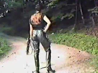 Lezdom Free Mistress Slave Porn Video 0c Xhamster
