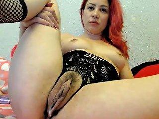 Juicy Pussy Big Clit Big Juicy Porn Video Bc Xhamster