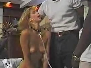 Sex Slave To Two Hung Black Dude Free Porn 80 Xhamster