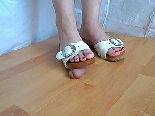 Wood Shoe Trampling Free Amateur Porn Video 77 Xhamster