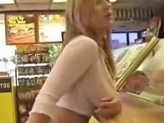 Big Tits Oops Free Oops Tits Porn Video 5e Xhamster