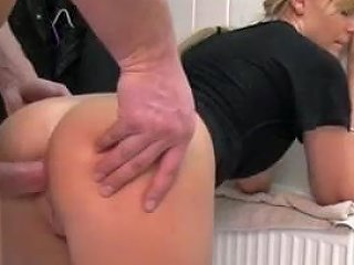 Deep Bungholio Drilling 16 Free Anal Porn 52 Xhamster
