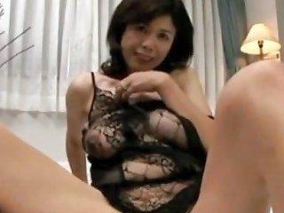 Fumie Tokikoshi Tribute Free Big Tits Porn 86 Xhamster