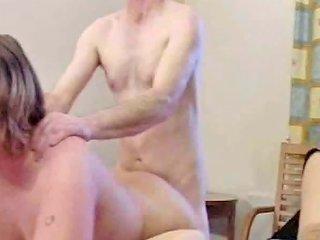 Interracial Wife Swap Free Wife Free Porn Ae Xhamster