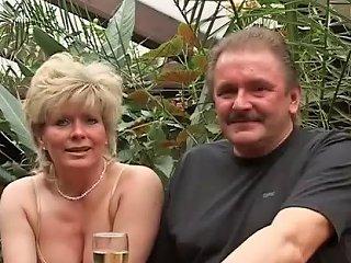 German Swinger Club 7 Free German Club Porn 8e Xhamster