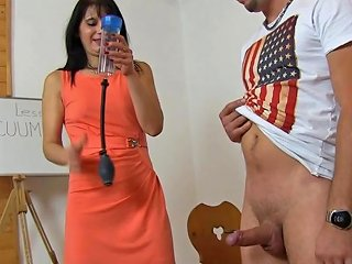 Mature Teacher Handjob Blowjob Long Red Nails 2 Hd Porn E4
