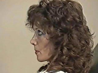 Hairy Joys Clinic Free Vintage Porn Video 83 Xhamster