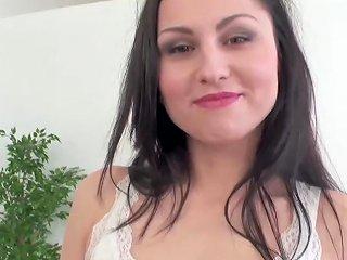 Wife Agrees To Stranger Sex