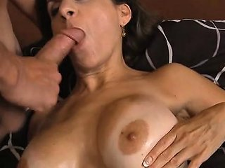 Schlong Begging Mom Bonks So Hard With Her Young Lover Nuvid