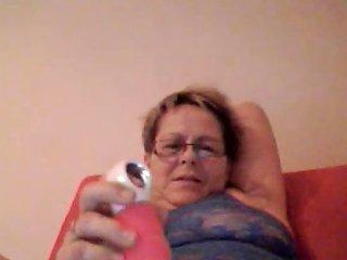 Austrian Mature Slut On Skype Free Girls Masturbating Porn Video
