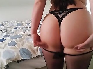 Little Abbie Big Butt Costume Strip Naked Free Hd Porn 3f