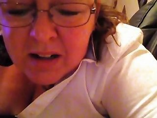 Fat Whore Takes Cock Up The Ass Free Hd Porn 02 Xhamster