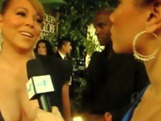 Mariah Tits Make Me Drip Pre Cum Free Hd Porn 29 Xhamster