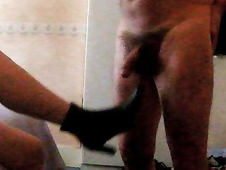 Kicking My Boyfriends Balls Again Free Porn 02 Xhamster