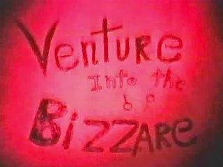 Venture Into The Bizarre Free Vintage Porn 92 Xhamster