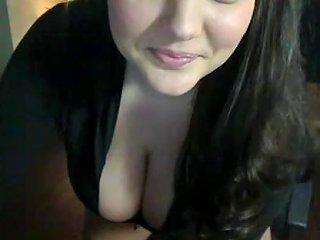 Webcams 2015 Gorgeous Face Voluptuous Ass Tits 4