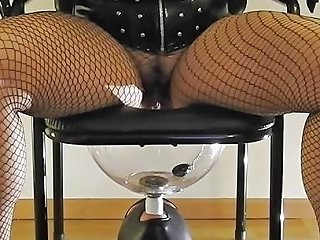 Red Toilet Pissing Humiliation Porn Video B5 Xhamster