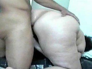Bbw Gilf Yella Bone Pt 3 Free Black Porn 43 Xhamster