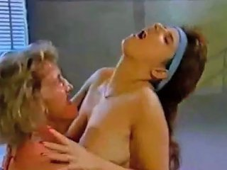 Aerobic Sex Free Aerobics Porn Video B2 Xhamster