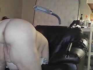 Flogging Candy Free Mature Porn Video 2b Xhamster