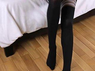 Masturbation Instruction Free Girls Masturbating Porn Video