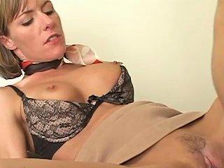 Spot Light Real Orgasm Saskia Free Porn A5 Xhamster