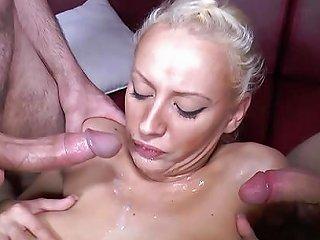 Nevena Serbian Free Big Tits Hd Porn Video 31 Xhamster