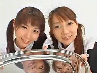 Sperm Lesbians Free Sperms Porn Video 2d Xhamster