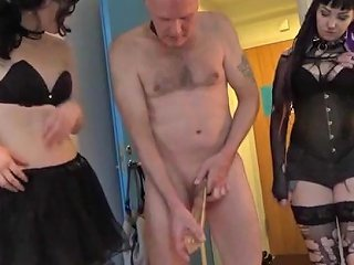 Mix Ulf Larsen Pee Party Free Pissing Porn 58 Xhamster
