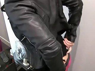 Buttplug Parkinglot