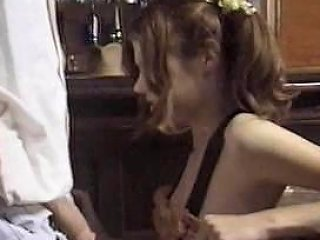 Bargirl's First Time With A Cowboy Free Porn Fa Xhamster