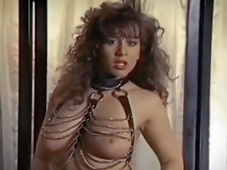 Angel Is The Centerfold Vintage 80 S Strip Dance Tease Txxx Com