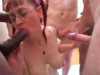 British Sluts Love Jizz Free Amateur Porn A3 Xhamster