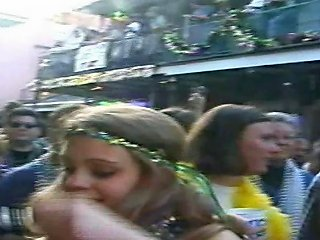 Girl Gets Fucked At Mardi Gras Free Gets Fucked Porn Video