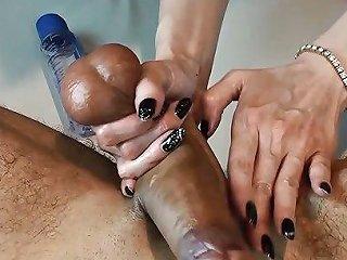 Shandafay's Pegging Massage Free Shanda Fay Hd Porn Be