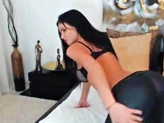 Ein Schoener Legginsarsch Immer Noch Das Geilste Porn E0