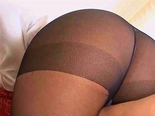 Melanie Rios Stewardess Free Latina Porn 30 Xhamster