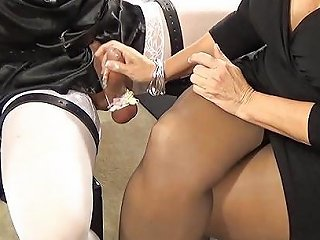 Sissy Tease And Denial Free Clips4sale Porn A2 Xhamster