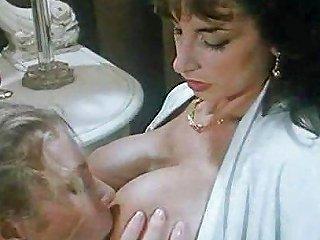 Sexy Killer 1997 Higher Quality Free Porn Ac Xhamster