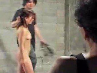 Slave1 Free Bdsm Porn Video 34 Xhamster