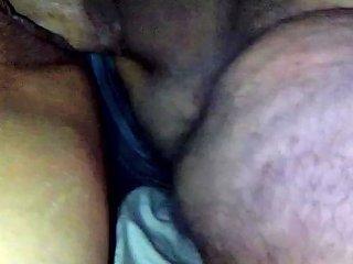 Sexo Costa Chilena Free Mature Porn Video 94 Xhamster